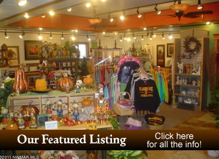 Matt Sparby's Featured Listing in Bemidji, MN